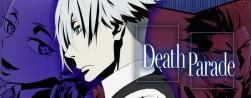 DeathParade.jpg
