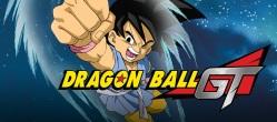 DragonBall GT.jpg