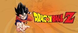 DragonBall Z.jpg