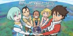 Eureka Seven.jpg