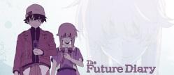 Future Diar.jpg