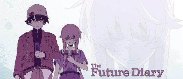 Future Diar