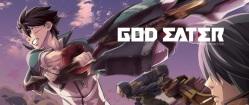 God Eater.jpg