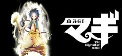 magi.jpg