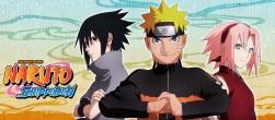 Naruto Shippuden.jpg