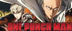 One Punch Man.jpg