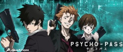 Psycho Pass.jpg
