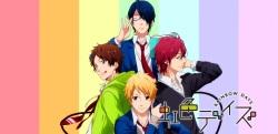 Rainbow-Days.jpg