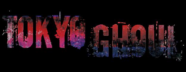 tokyo-ghoul-logo