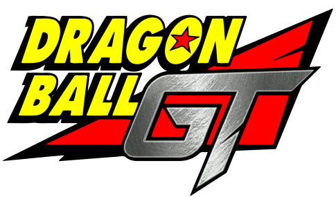 Dragon_Ball_GT_FUNimation_logo.png