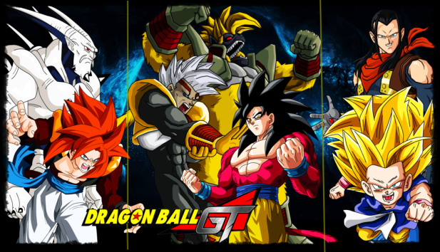 Dragonball GT ดราก้อนบอล จีที.png