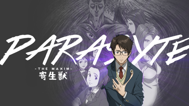 parasyte_background_by_jomzypuff-d8e37r2.png