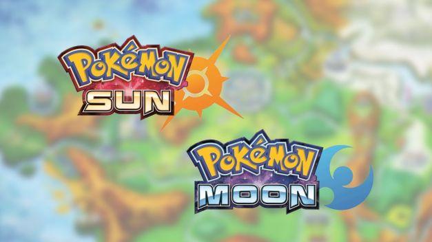 pkmn sole e luna