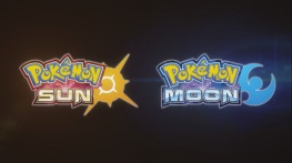 pokemon-sun-moon-01