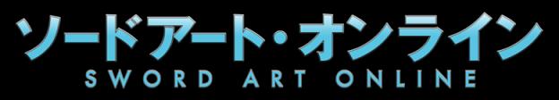 SAO_Logo.png
