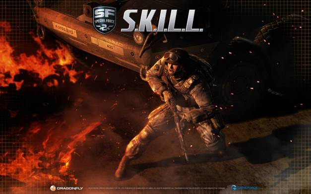 SKILL-Special-Force-2-wallpaper-3