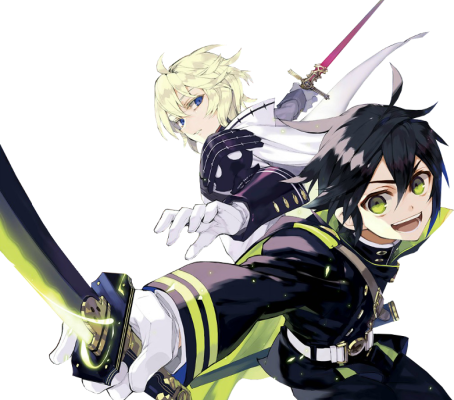 seraph of the end yu.png