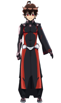 Twin star Exorcists Rokuro.png
