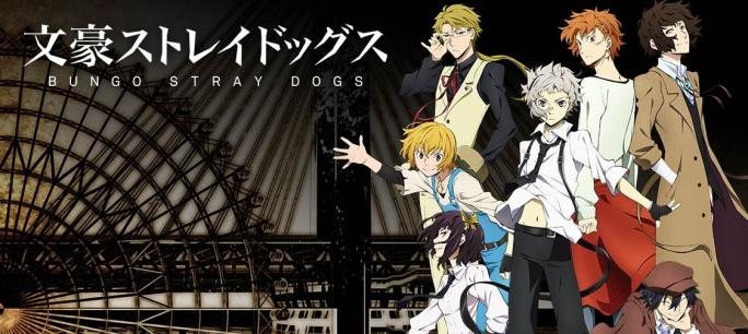 Bungo Stray Dogs.jpg