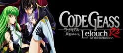 Code Geass 2