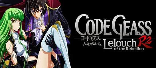 Code Geass 2.jpg