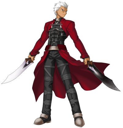 Fate Stay Night Unlimited Blade Works.png