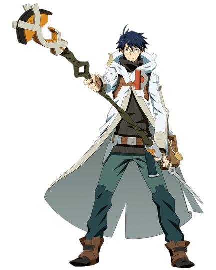 Log Horizon.png