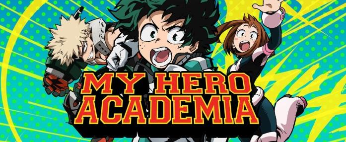 My Hero Academia.jpg