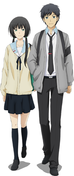 ReLIFE.png