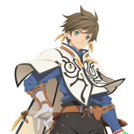 Tales Of Zestiria The X.png