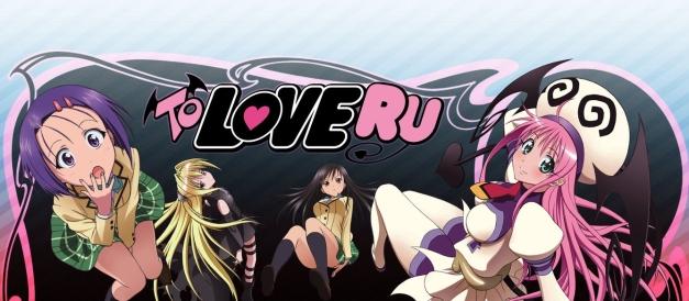 To Love Ru.jpg