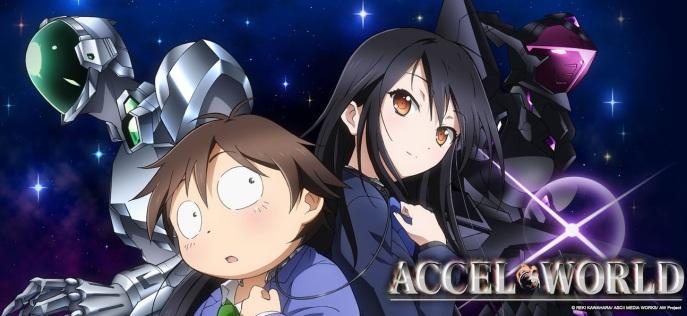 Accel World.jpg