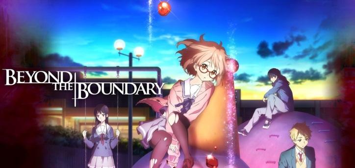 Beyond The Boundary.jpg