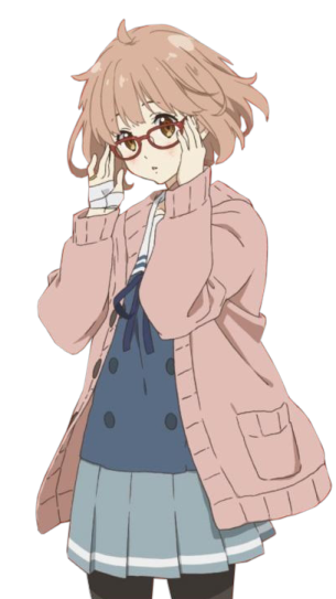 Beyond The Boundary.png
