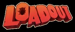 loadout
