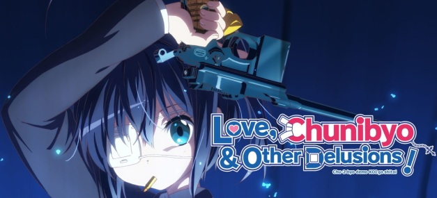 Love, Chunibyo & Other Delusions!.jpg