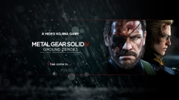 metal_gear_solid_5___wallpaper_002_by_poser96-d7arfkr