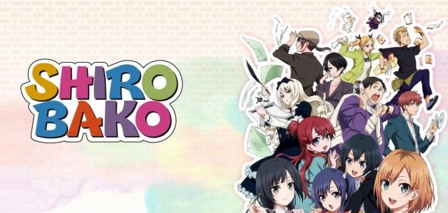 Shiro Bako.jpg
