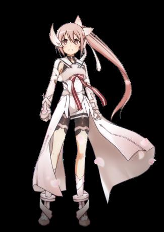 Yuki Yuna.png