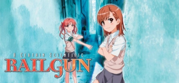 A Certain Scientific Railgun.jpg