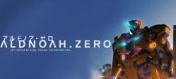 Adnoah Zero