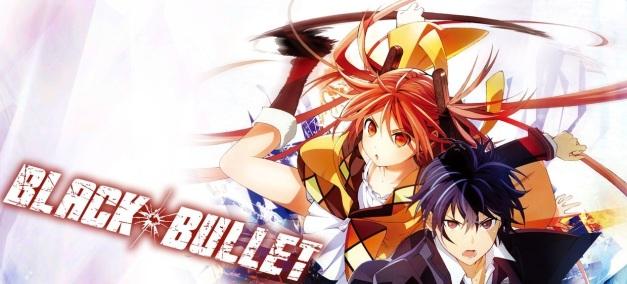 Black Bullet.jpg