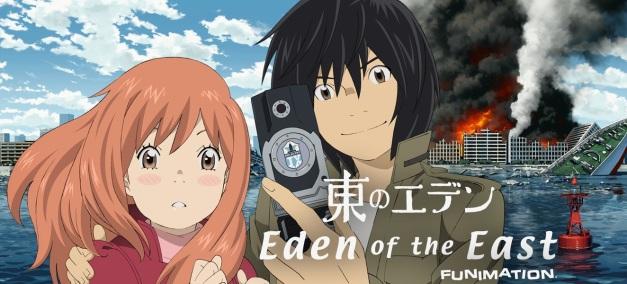 Eden of the East.jpg