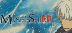 Mushi Shi