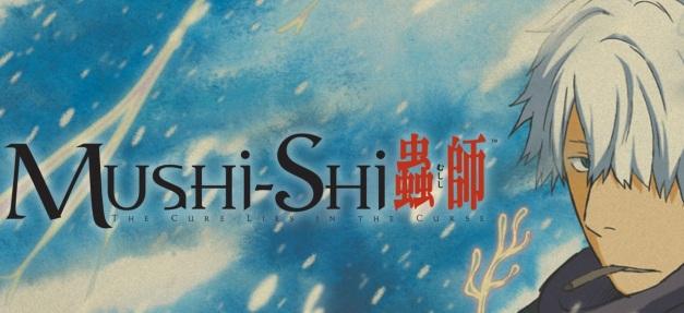 Mushi Shi.jpg