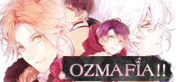 Ozmafia
