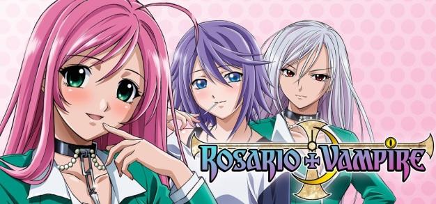 Rosario + Vampire.jpg