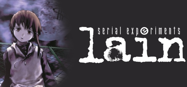 Serial Experiments Lain.jpg