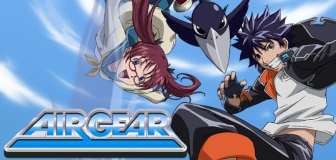 AirGear.jpg