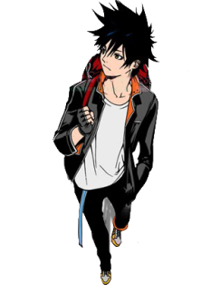 AirGear.png